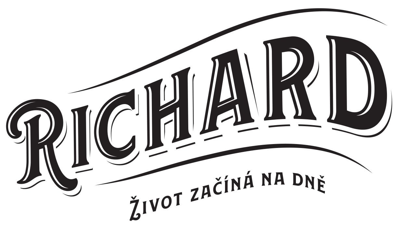 Minipivovar Richard