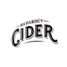 Richardův Cider